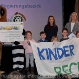 Kreativwettbewerb Kinderrechte 0440
