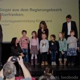 Kreativwettbewerb Kinderrechte 0450