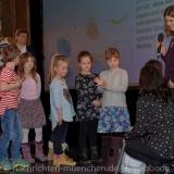 Kreativwettbewerb Kinderrechte 0470