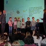 Kreativwettbewerb Kinderrechte 0480