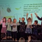 Kreativwettbewerb Kinderrechte 0490