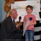Kreativwettbewerb Kinderrechte 0500