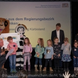 Kreativwettbewerb Kinderrechte 0510