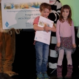 Kreativwettbewerb Kinderrechte 0520