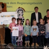 Kreativwettbewerb Kinderrechte 0530