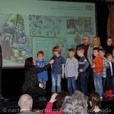 Kreativwettbewerb Kinderrechte 0540
