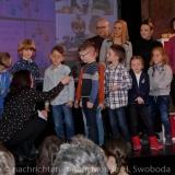 Kreativwettbewerb Kinderrechte 0550