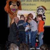Kreativwettbewerb Kinderrechte 0560