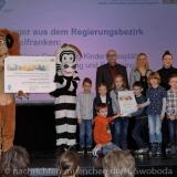 Kreativwettbewerb Kinderrechte 0570