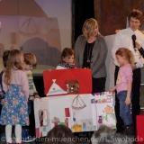 Kreativwettbewerb Kinderrechte 0580