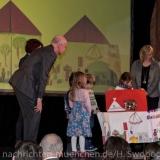 Kreativwettbewerb Kinderrechte 0590