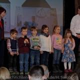 Kreativwettbewerb Kinderrechte 0610