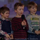 Kreativwettbewerb Kinderrechte 0620