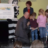 Kreativwettbewerb Kinderrechte 0640
