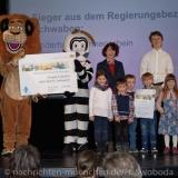 Kreativwettbewerb Kinderrechte 0650