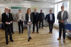 krebs-informationstag-2020-Pressegespraech-0010-2