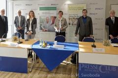krebs-informationstag-2020-Pressegespraech-0020-2