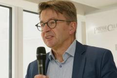 krebs-informationstag-2020-Pressegespraech-0040-2