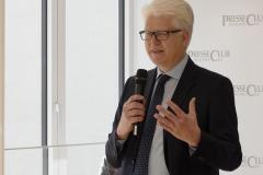 krebs-informationstag-2020-Pressegespraech-0060-2