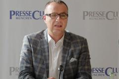 krebs-informationstag-2020-Pressegespraech-0070-2