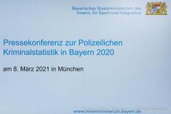Kriminalstatistik-2020-vorgestellt-1-von-24