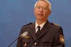 Kriminalstatistik-2020-vorgestellt-13-von-24