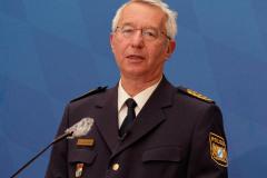 Kriminalstatistik-2020-vorgestellt-14-von-24