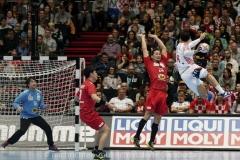 Handball-WM-Kroatien-Japan 0190