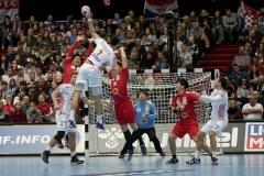Handball-WM-Kroatien-Japan 0200