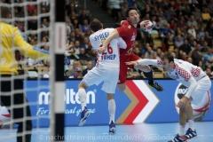 Handball-WM-Kroatien-Japan 0220