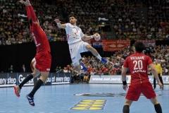 Handball-WM-Kroatien-Japan 0230