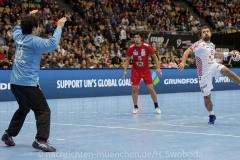 Handball-WM-Kroatien-Japan 0240
