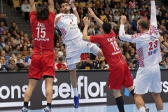 Handball-WM-Kroatien-Japan 0250