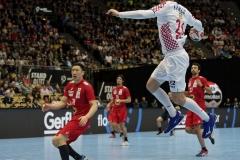 Handball-WM-Kroatien-Japan 0260