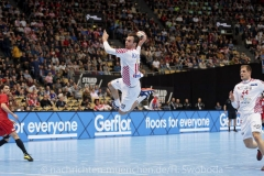 Handball-WM-Kroatien-Japan 0280