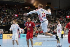 Handball-WM-Kroatien-Japan 0290