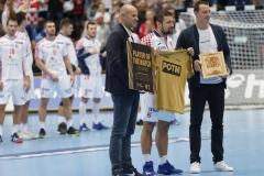Handball-WM-Kroatien-Japan 0300
