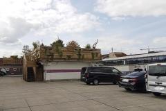 Kulturdachgarten München (1 von 39)