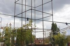 Kulturdachgarten München (7 von 39)