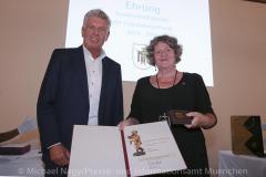 Langjaehrige-Stadtratsmitglieder-zum-Abschied-ausgezeichnet-11