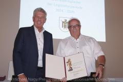 Langjaehrige-Stadtratsmitglieder-zum-Abschied-ausgezeichnet-13