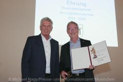 Langjaehrige-Stadtratsmitglieder-zum-Abschied-ausgezeichnet-14