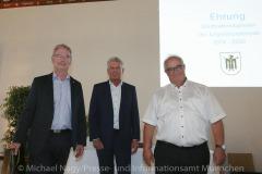 Langjaehrige-Stadtratsmitglieder-zum-Abschied-ausgezeichnet-15