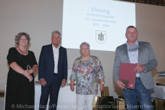 Langjaehrige-Stadtratsmitglieder-zum-Abschied-ausgezeichnet-16