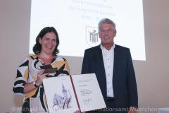 Langjaehrige-Stadtratsmitglieder-zum-Abschied-ausgezeichnet-17