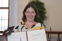 Langjaehrige-Stadtratsmitglieder-zum-Abschied-ausgezeichnet-18