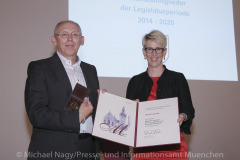 Langjaehrige-Stadtratsmitglieder-zum-Abschied-ausgezeichnet-21