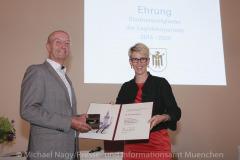 Langjaehrige-Stadtratsmitglieder-zum-Abschied-ausgezeichnet-22