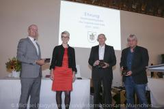 Langjaehrige-Stadtratsmitglieder-zum-Abschied-ausgezeichnet-23
