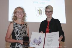 Langjaehrige-Stadtratsmitglieder-zum-Abschied-ausgezeichnet-24